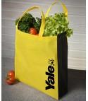Shopper in contrasto - Bags by JASSZ
