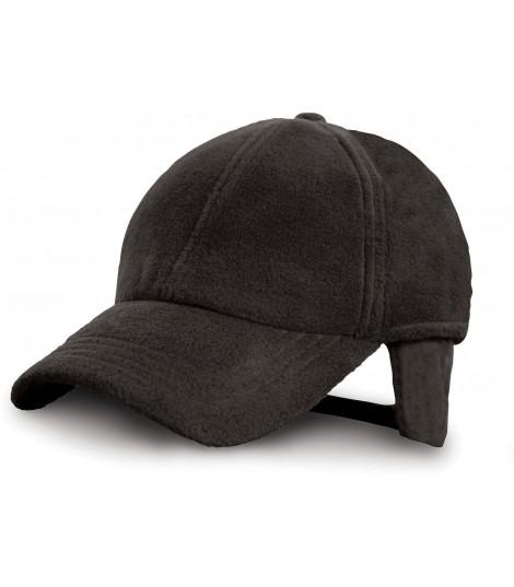 Cappellino Polatherm