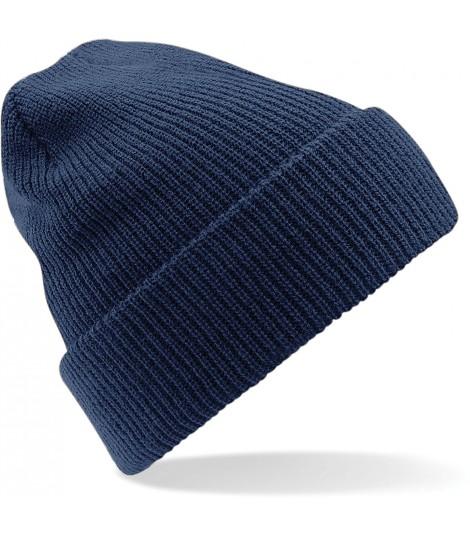 Cappello Heritage B425