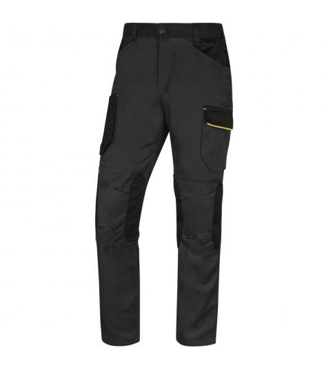 Pantalone Deltaplus
